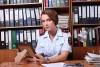 Настойка Бородинская, рецепт от Андрея Яковлева – кулинарный рецепт
