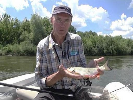 секреты трудных водоемов ловля карася на отводной поводок