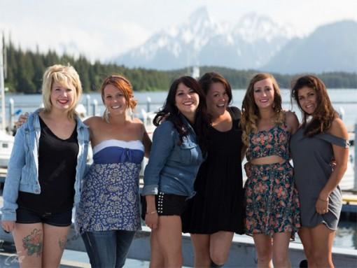 Alaska AK Single Women - Zoosk Online Dating