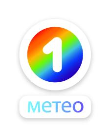 1_meteo