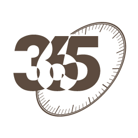 365_day