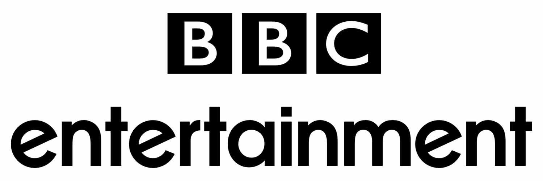 bbc_entert