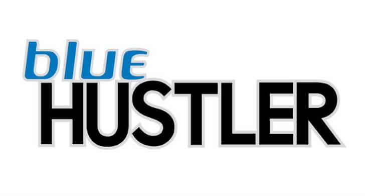 bluehust