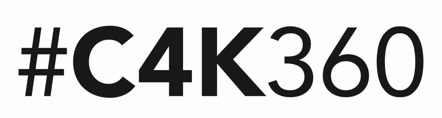 c4k360