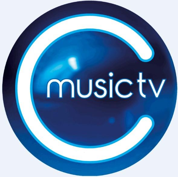 c_music_tv