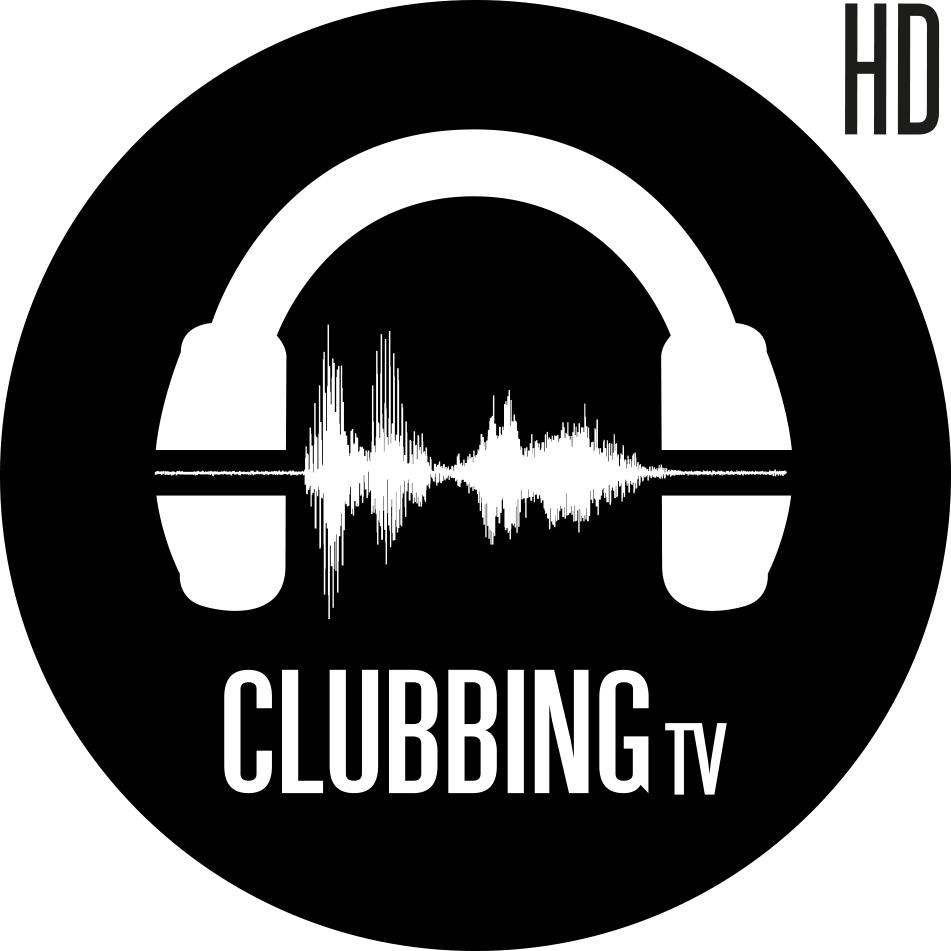 clubbingtv