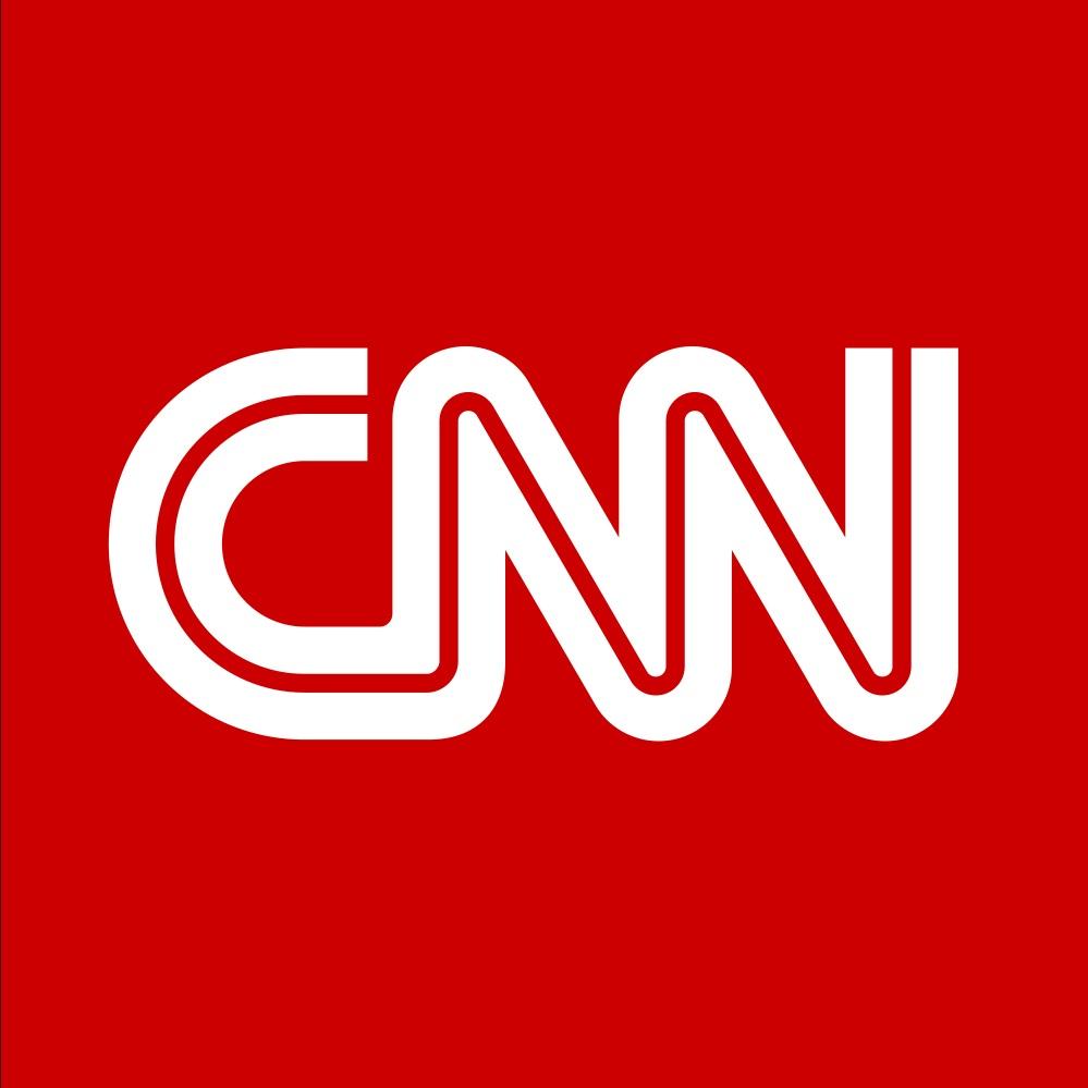 cnn_eng