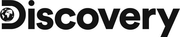 discov_ve