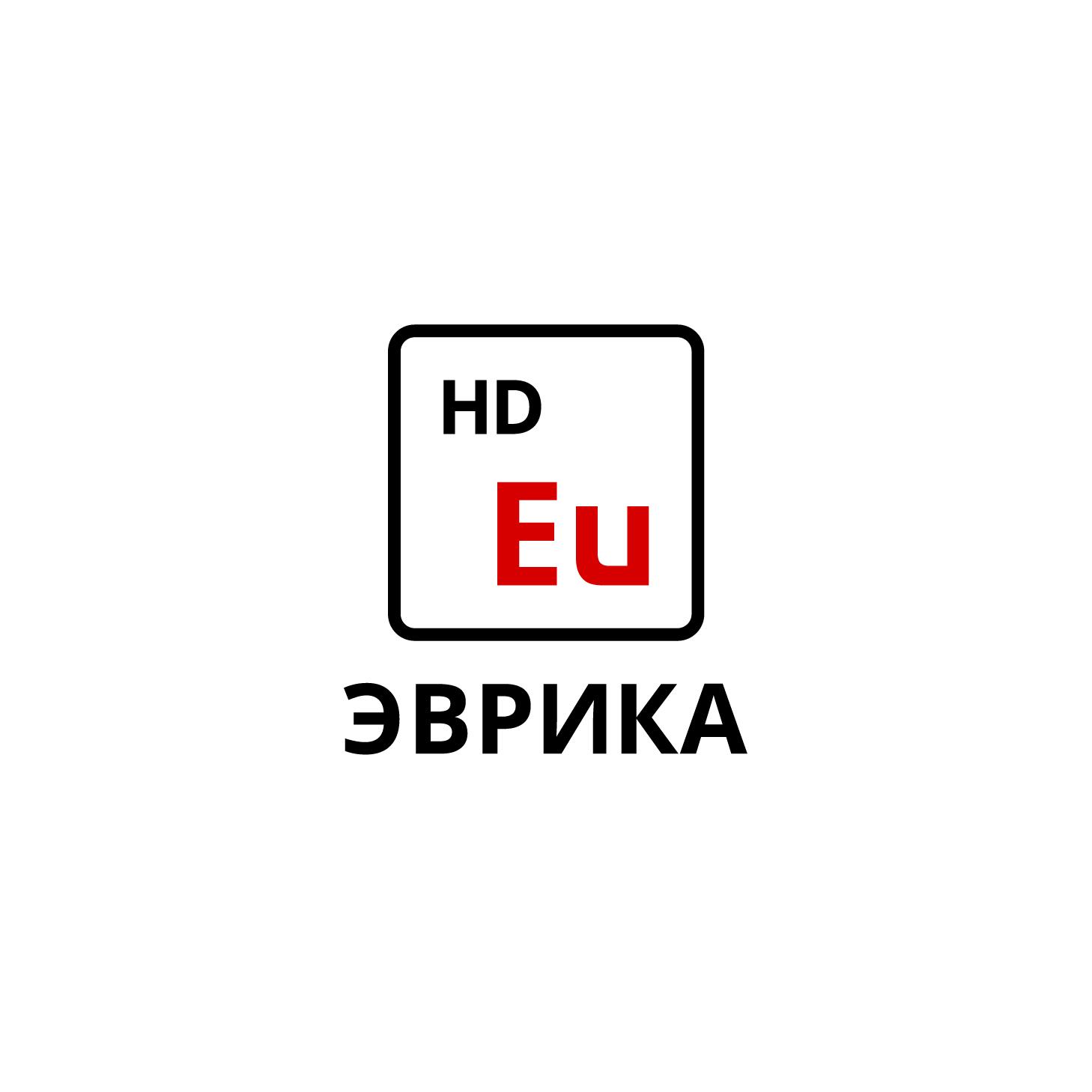 eurekahd