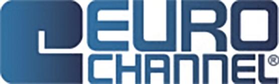 eurochanne