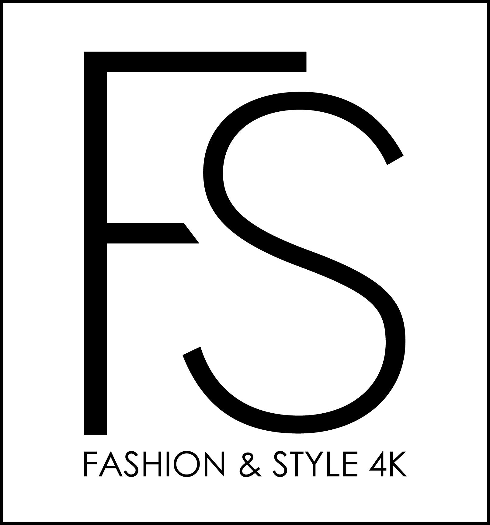 fashion_4k