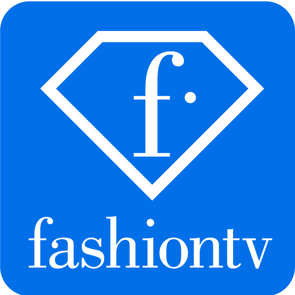fashion_tv