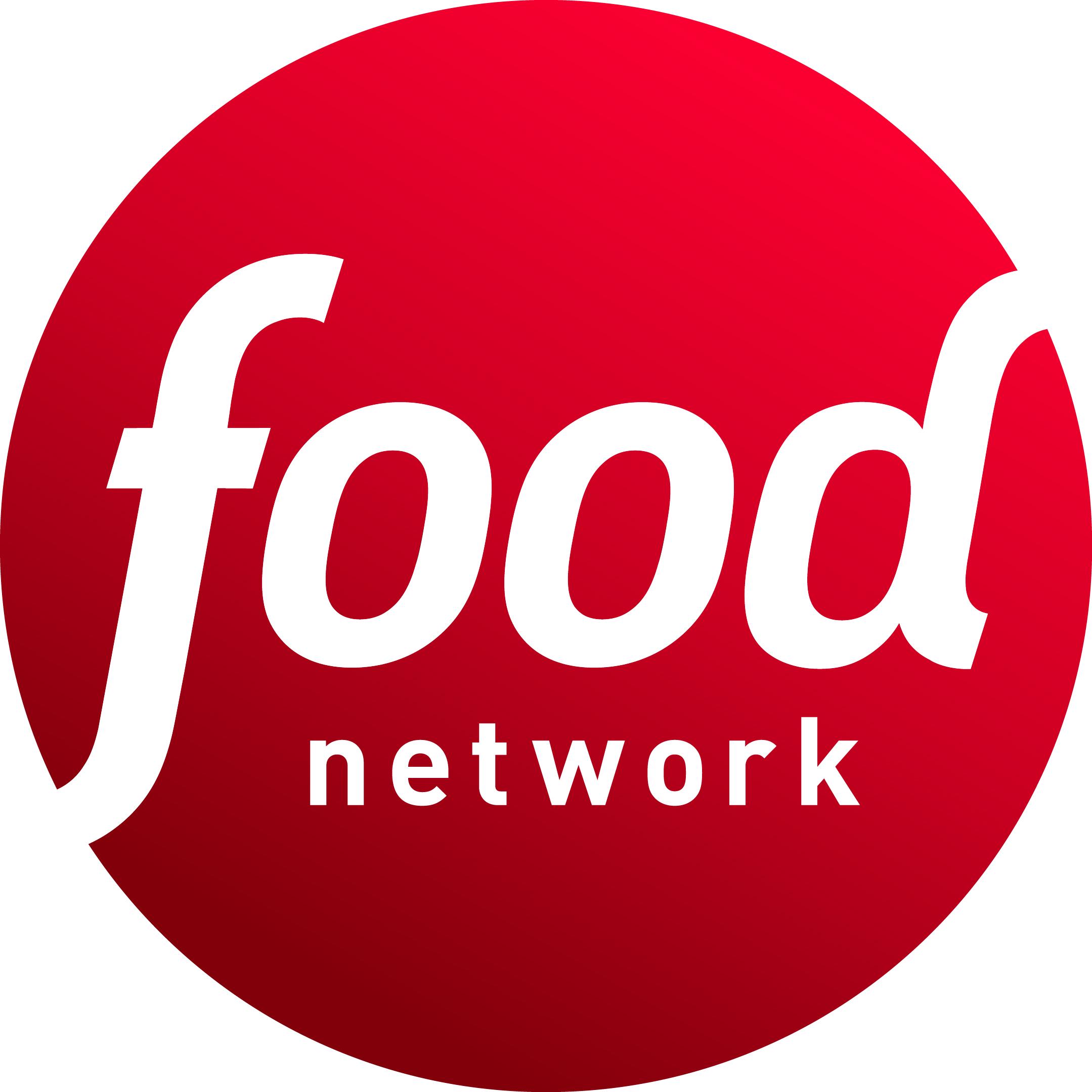foodnethd