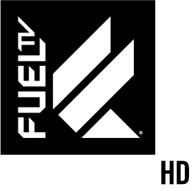 fuel_tv_hd