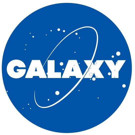 galaxy_tv