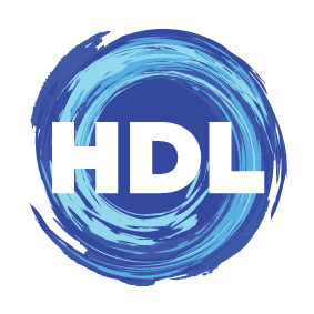 hd-life