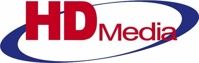 hd_media