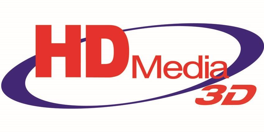 hd_media3d