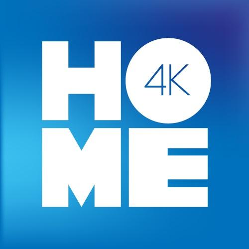 home4k