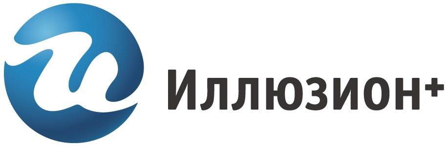Канал Дом кино программа передач онлайн Яндекс.Телепрограмма