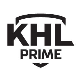 khl_hd