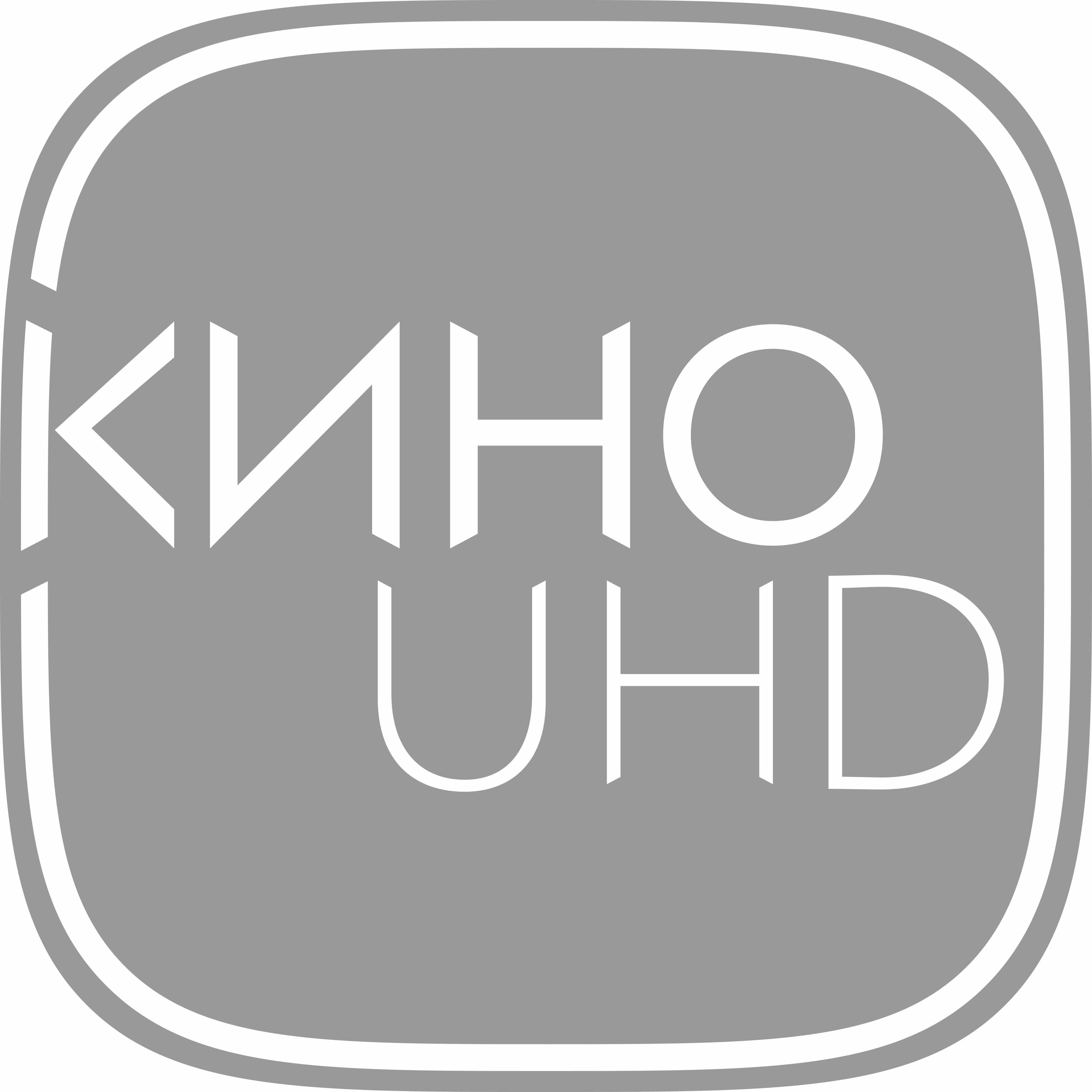 kinouhd