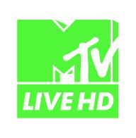 mtv_livehd