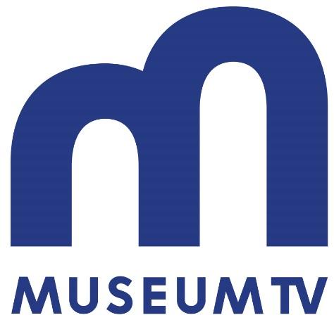 museum_hd