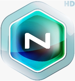 nano_hd