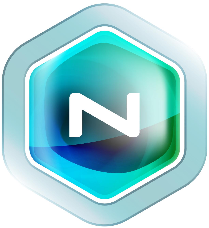 nano_tv
