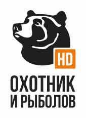 ohotrybhd