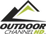 outdoor hd