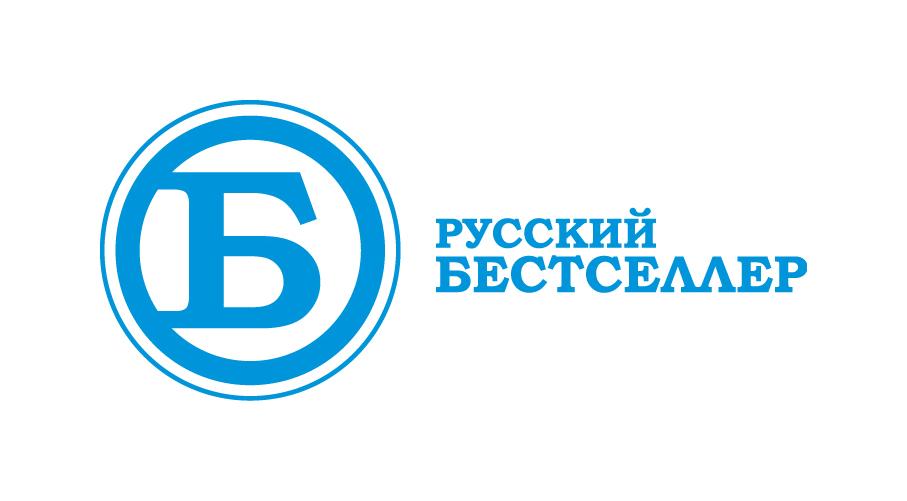 телепрограмма тв 1000 action: