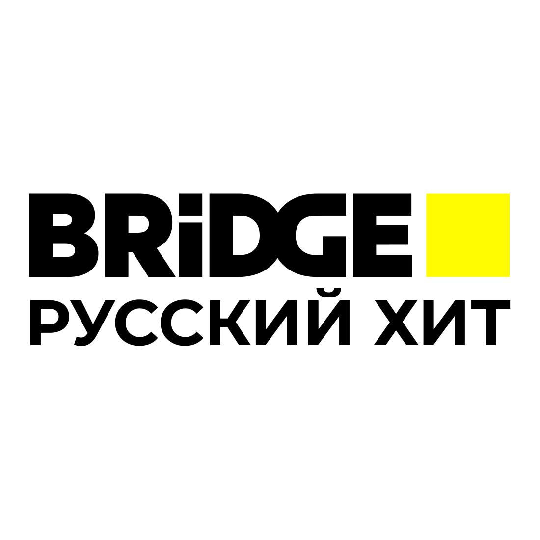 rusong_tv