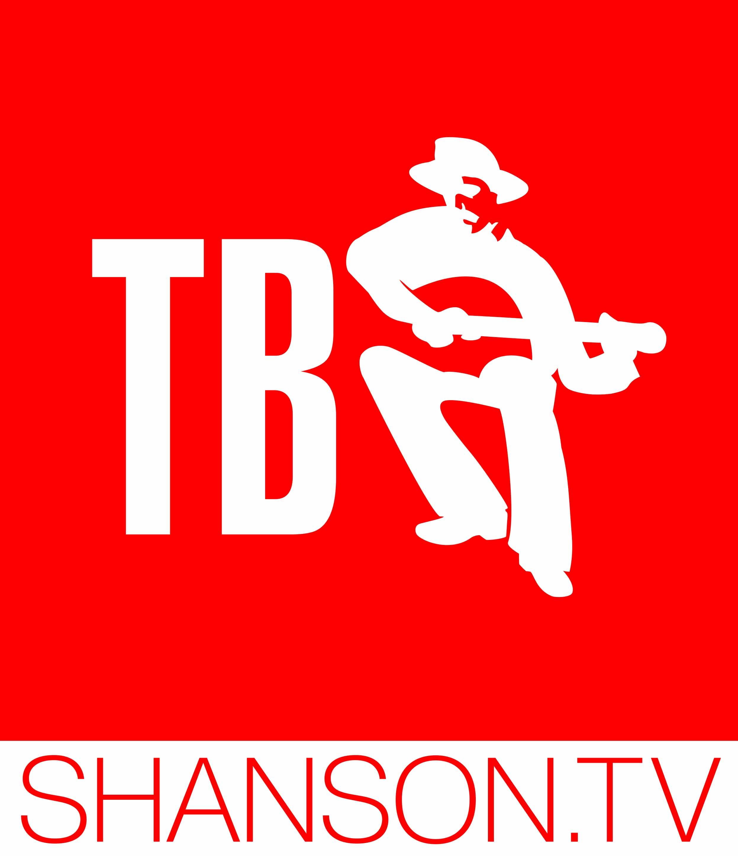 shanson