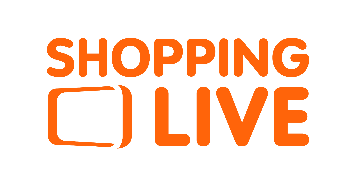 shoppingli