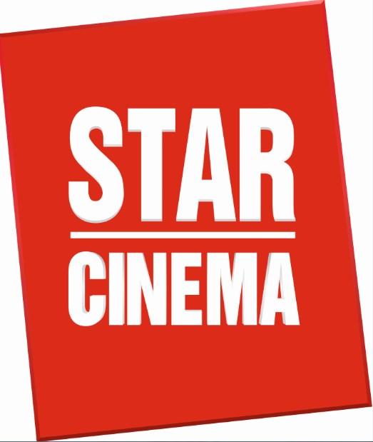 starcinema