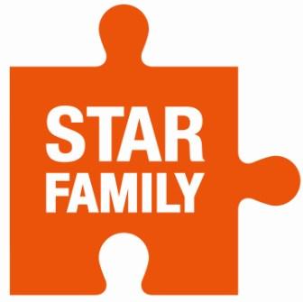 starfamily
