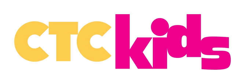 sts_kids