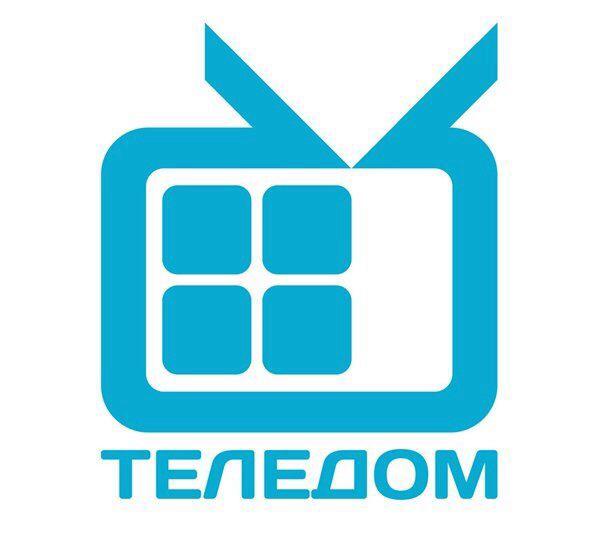 teledom