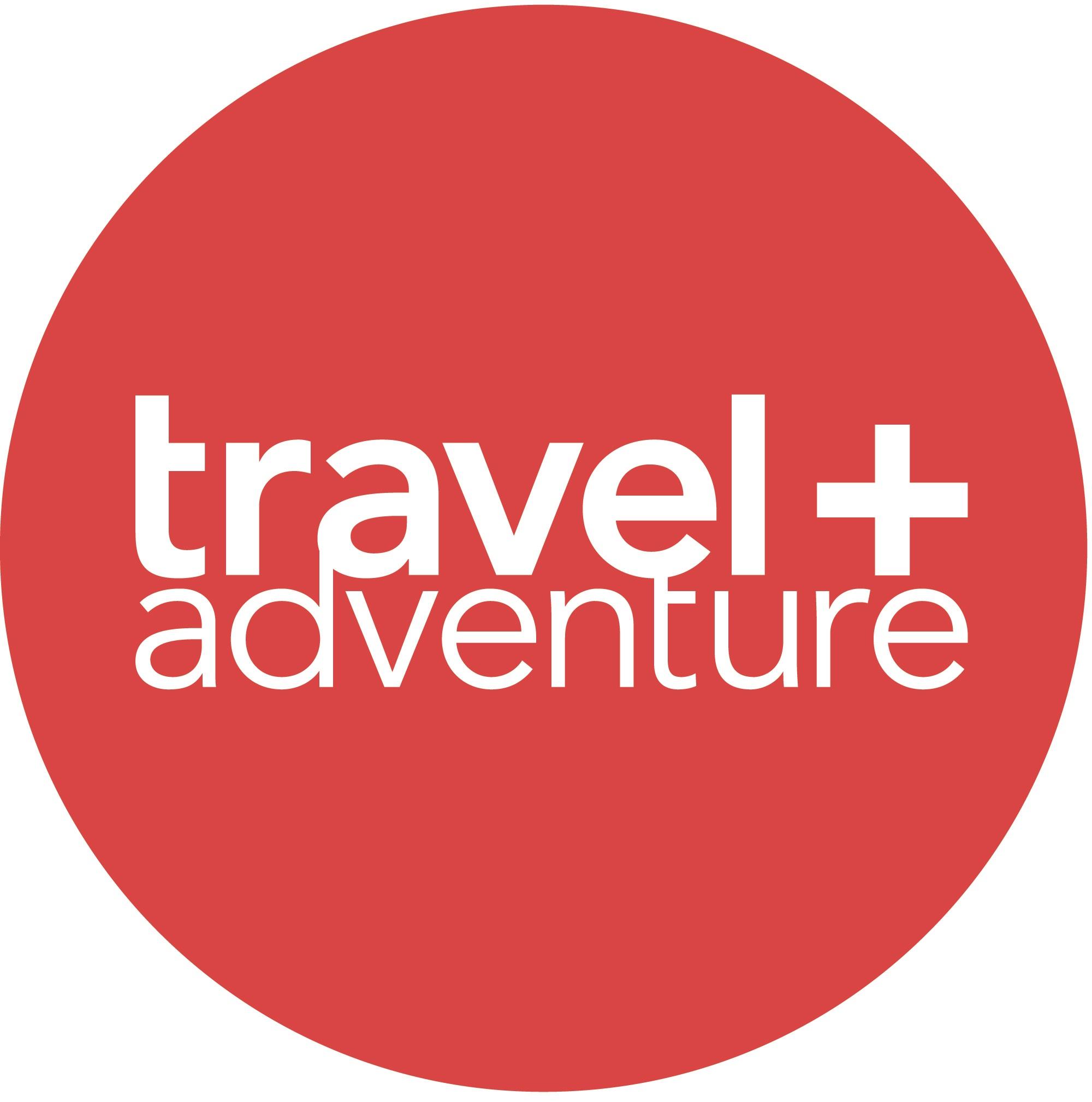 travel+adv
