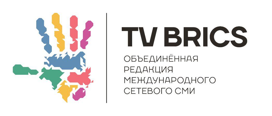 tv_brics