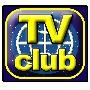 tvclub