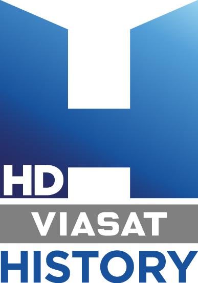 viahisthd
