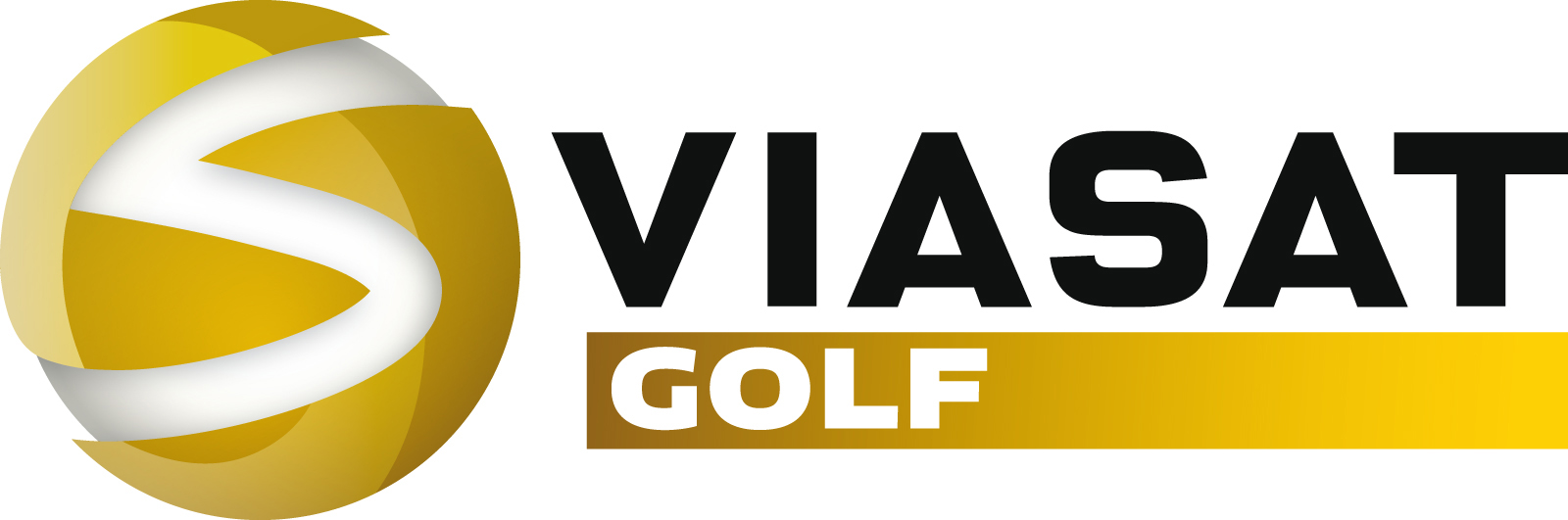 viasatgolf